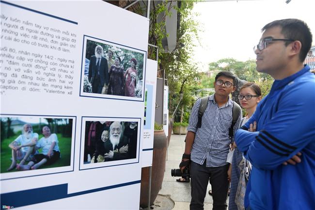 28.000 hac giay tuong nho thay Van Nhu Cuong hinh anh 18