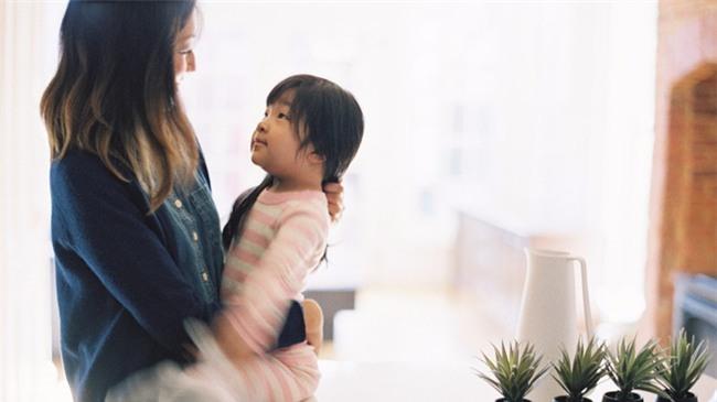 Luôn nói câu này mỗi khi kỷ luật con thì trẻ mới tiến bộ - Ảnh 4.
