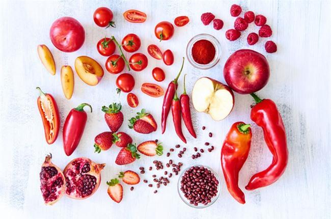 5 thực phẩm bình dân của VN được TQ gọi là mỹ thực: Bệnh nhân ung thư cũng nên ăn nhiều - Ảnh 2.
