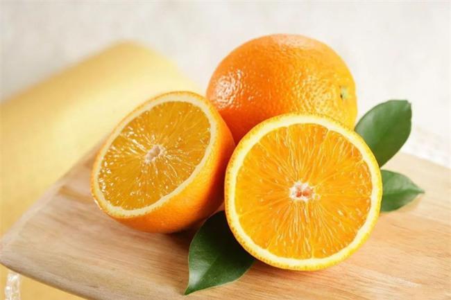 5 thực phẩm bình dân của VN được TQ gọi là mỹ thực: Bệnh nhân ung thư cũng nên ăn nhiều - Ảnh 5.