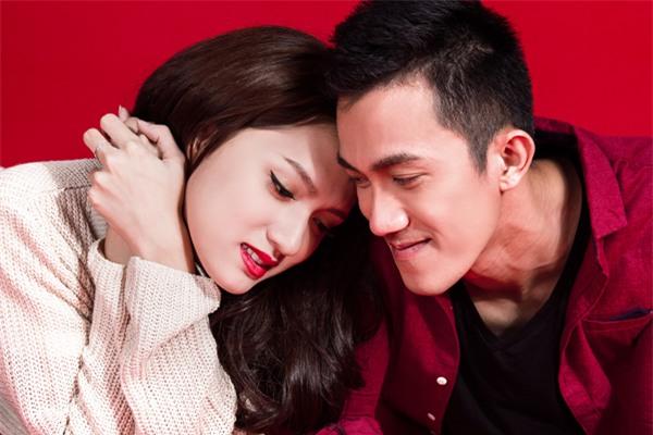 Tiếp nối Lâm Khánh Chi, Hương Giang Idol cũng chia sẻ ước mơ lấy chồng-5