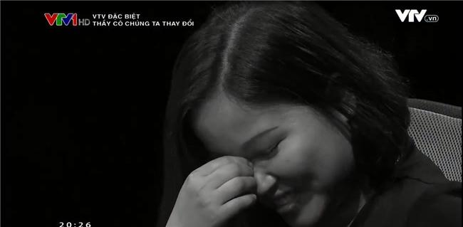 Thầy cô chúng ta đã thay đổi - Hành trình 9 tháng cô giáo dạy Sử tìm lại sự tôn trọng của học trò khiến bao người rơi nước mắt - Ảnh 4.