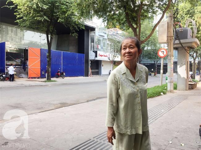 Tiệm hủ tiếu 70 tuổi mà vẫn Thanh Xuân, thôi miên người Sài Gòn bằng hương vị bí truyền - Ảnh 13.