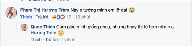 Quoc Thien: 'O cuong vi khan gia van thay Chi Pu hat live te qua' hinh anh 2