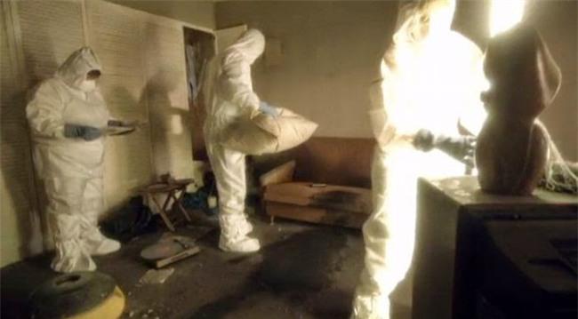 Mất tích bí ẩn 3 năm trời, nạn nhân cuối cùng được tìm thấy đã chết trong nhà riêng mà không một ai hay biết - Ảnh 1.