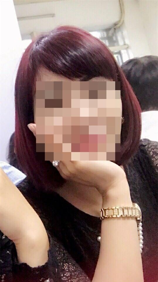 Giữa ồn ào cô gái trẻ phẫu thuật hỏng mí, Khánh Linh The Face trấn an chị em-4