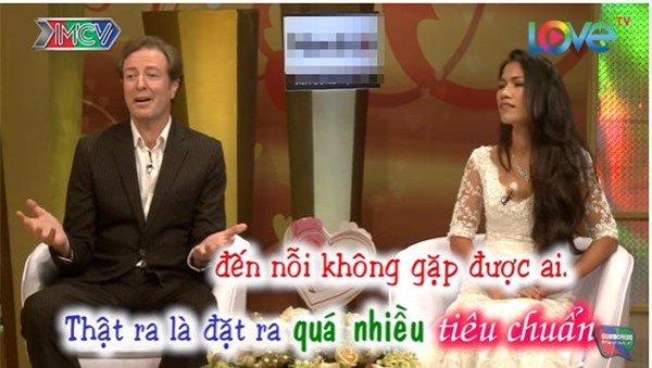 """vo chong son: phat sot truoc anh chong tay """"sieu"""" tam ly, noi tieng viet """"nhu gio"""" - 5"""