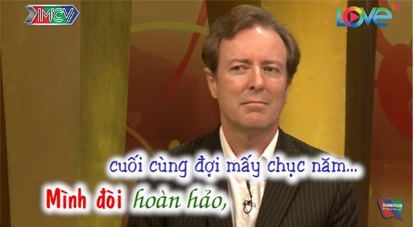 """vo chong son: phat sot truoc anh chong tay """"sieu"""" tam ly, noi tieng viet """"nhu gio"""" - 7"""