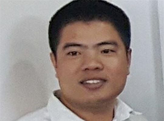 Sự thật bất ngờ vụ tài xế taxi mất tích nghi bị giết, cướp