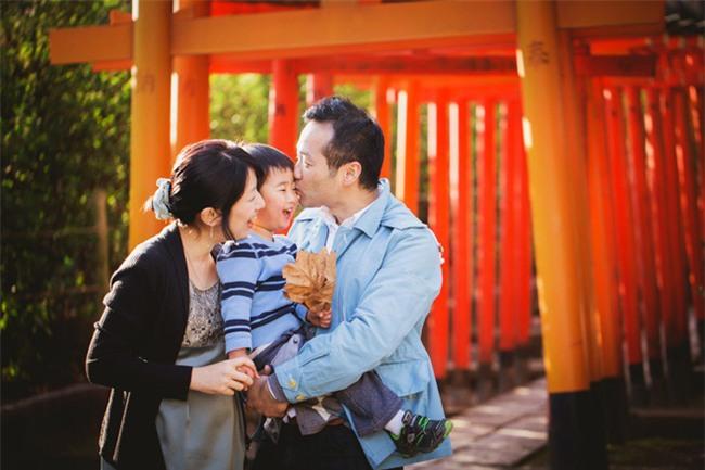 15 quy định hà khắc trong trường học Nhật Bản sẽ khiến con phải biết ơn vì độ mềm mỏng của bố mẹ ở nhà - Ảnh 15.