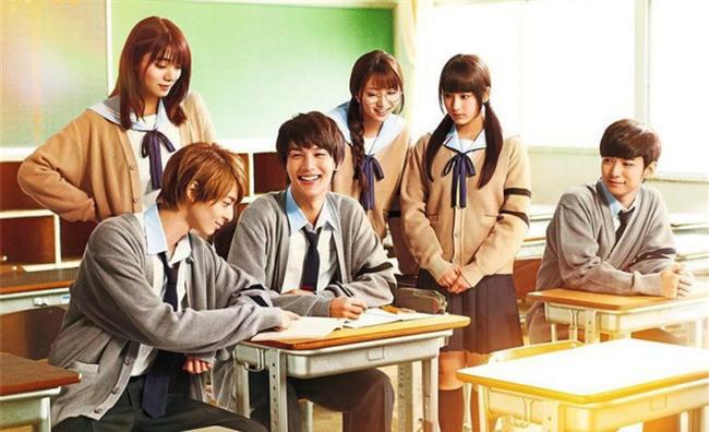 15 quy định hà khắc trong trường học Nhật Bản sẽ khiến con phải biết ơn vì độ mềm mỏng của bố mẹ ở nhà - Ảnh 7.