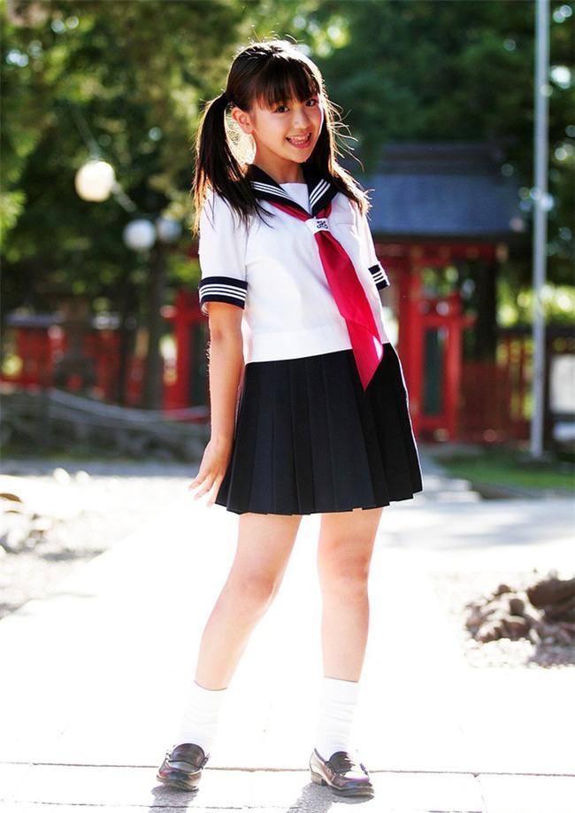15 quy định hà khắc trong trường học Nhật Bản sẽ khiến con phải biết ơn vì độ mềm mỏng của bố mẹ ở nhà - Ảnh 8.