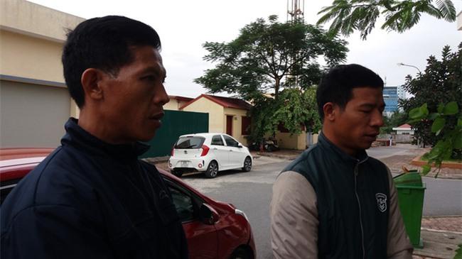 Vụ 4 trẻ sơ sinh tử vong cùng ngày tại BV Sản nhi Bắc Ninh: Niêm phong toàn bộ y cụ để điều tra