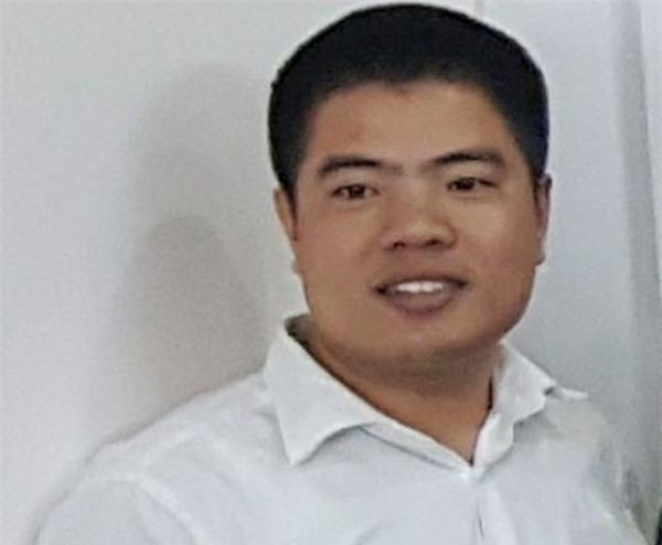 Vụ tài xế taxi mất tích bí ẩn: Tài xế cố tình tạo hiện trường giả, trốn vợ con vào Nam tìm cuộc sống mới - Ảnh 1.