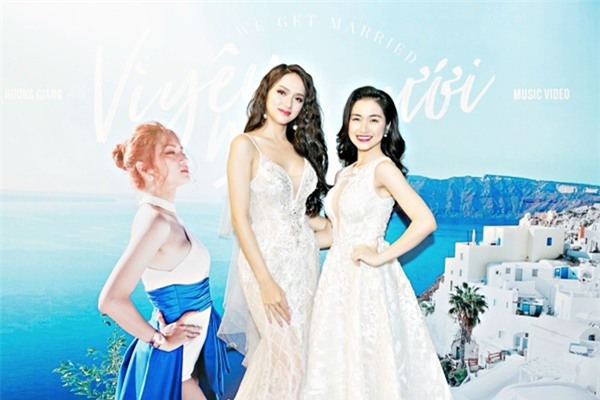 Hương Giang Idol: Tôi hát live hay hơn Chi Pu-8