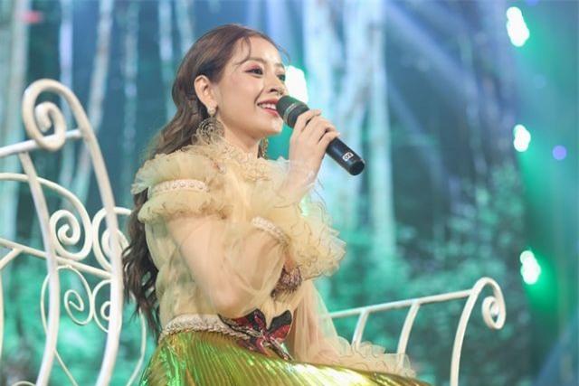 Không riêng Chi Pu, nhiều sao Việt từng có màn hát live dở tệ chỉ muốn quên đi - Tin sao Viet - Tin tuc sao Viet - Scandal sao Viet - Tin tuc cua Sao - Tin cua Sao