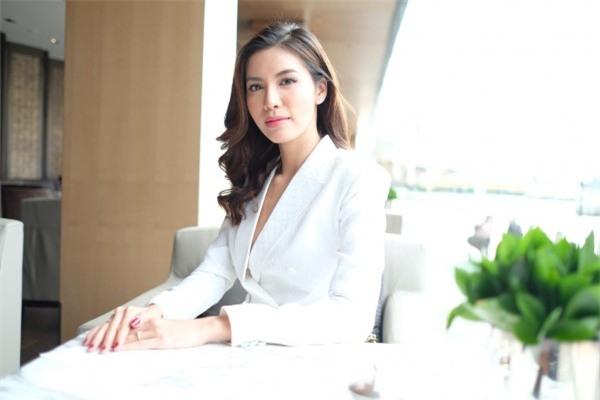 Minh Tú lần đầu lên tiếng về nghi vấn bắt tay Phạm Hương để cô lập Kỳ Duyên ở The Look - Ảnh 3.