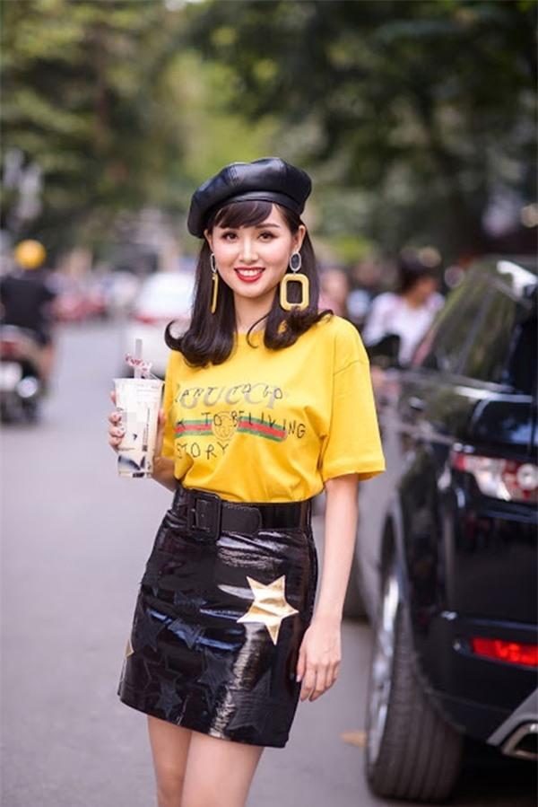 sao-viet-xinh-dep-nay-da-la-ba-me-2-con-roi-day-blogtamsuvn02