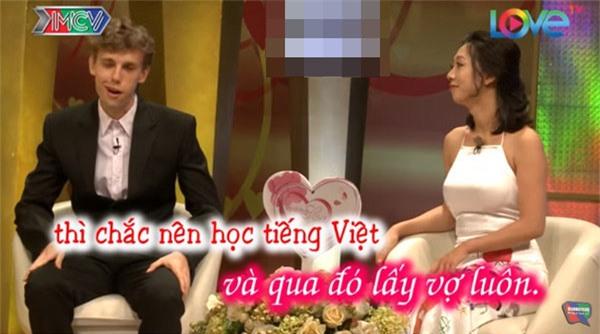 "chang tay dinh dam ""vo chong son"" liet ke 5 kieu trai tay con gai viet can canh giac - 1"