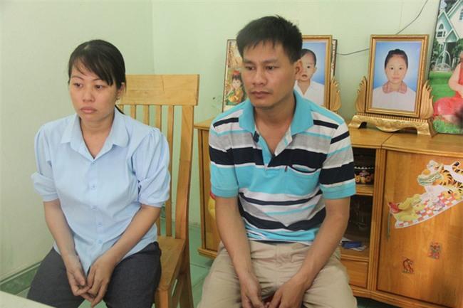 2 đứa trẻ chết vì tai nạn, bố mẹ ôm di ảnh cầu cứu khắp nơi vì không khởi tố vụ án - Ảnh 3.