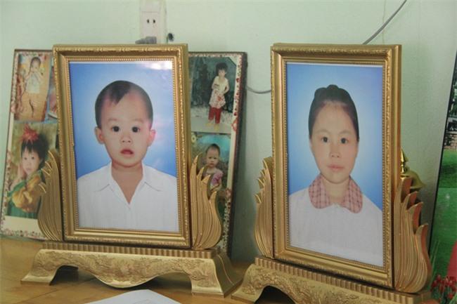 2 đứa trẻ chết vì tai nạn, bố mẹ ôm di ảnh cầu cứu khắp nơi vì không khởi tố vụ án - Ảnh 4.