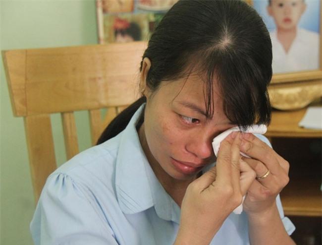 2 đứa trẻ chết vì tai nạn, bố mẹ ôm di ảnh cầu cứu khắp nơi vì không khởi tố vụ án - Ảnh 7.