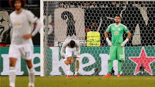 MU,Basel,Mourinho,Champions League,Cúp C1
