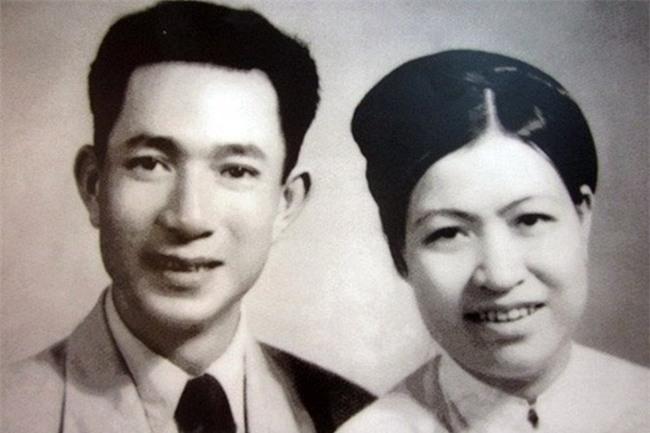 Con trai người hiến 5000 lượng vàng cho Nhà nước: Con phố mới không xứng đáng được đặt tên Trịnh Văn Bô - Ảnh 2.