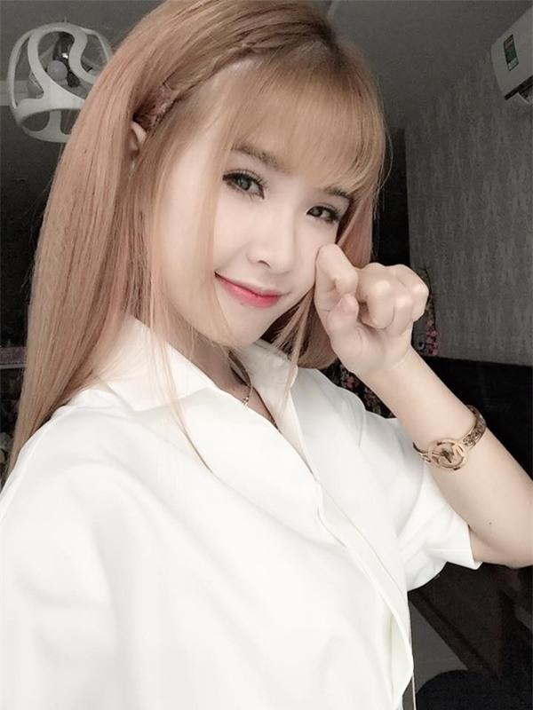 khoi-my-nhuom-toc-blogtamsuvn3b