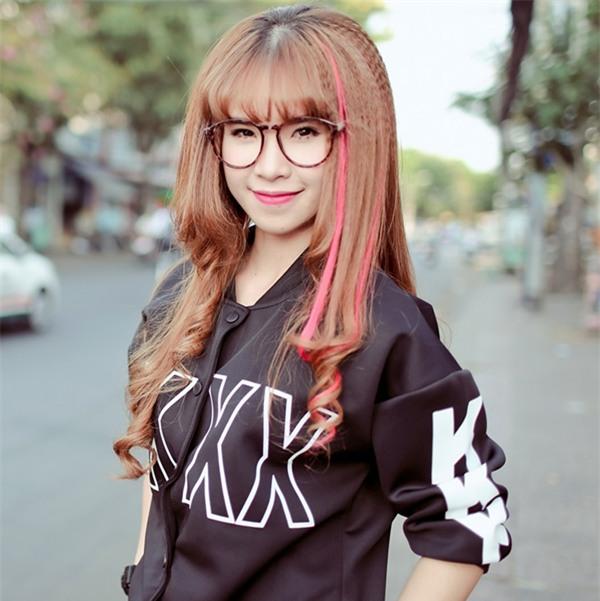 khoi-my-nhuom-toc-blogtamsuvn16