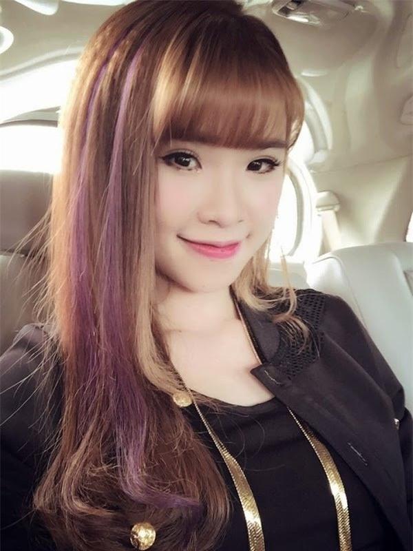 khoi-my-nhuom-toc-blogtamsuvn17