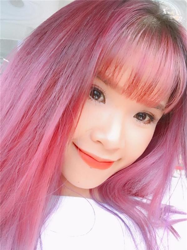 khoi-my-nhuom-toc-blogtamsuvn21