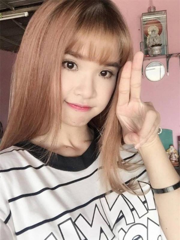khoi-my-nhuom-toc-blogtamsuvn3a