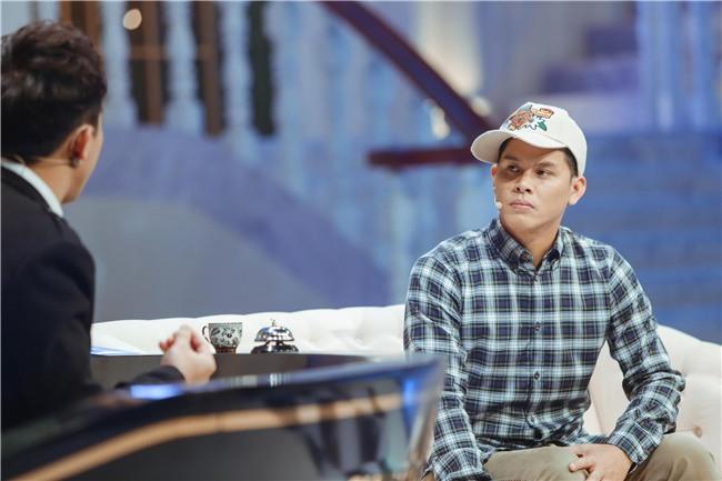 John Huy Trần: Tôi đang lên kế hoạch kết hôn với bạn trai sau 12 năm tổn thương-3