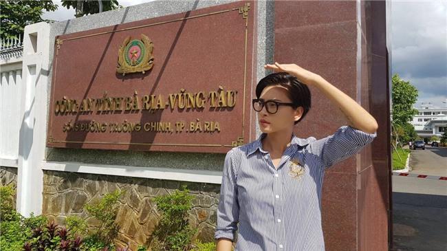 Ngô Thanh Vân công bố chấp nhận lời xin lỗi của người livestream lém phim Cô Ba Sài Gòn - Ảnh 5.