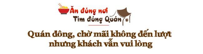 ganh banh troi tau nong hoi dong khach, du ha noi lanh lam van chap nhan dung de thuong thuc - 4