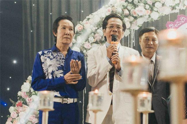Ở tuổi 59, Vũ Linh vẫn cô đơnvàkhông có vợ con. Nam nghệ sĩ cũng không còn hoạt động nghệ thuật. - Tin sao Viet - Tin tuc sao Viet - Scandal sao Viet - Tin tuc cua Sao - Tin cua Sao
