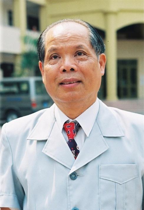 """Tiến sĩ Ngôn ngữ nói gì trước đề xuất cải tiến bảng chữ cái, """"Tiếng Việt"""" thành """"Tiếq Việt""""; Luật giáo dục thành Luật záo zụk? - Ảnh 1."""