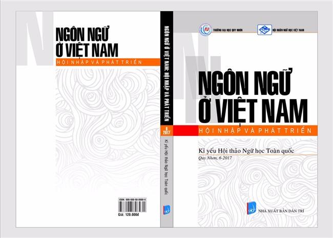 """Tiến sĩ Ngôn ngữ nói gì trước đề xuất cải tiến bảng chữ cái, """"Tiếng Việt"""" thành """"Tiếq Việt""""; Luật giáo dục thành Luật záo zụk? - Ảnh 3."""