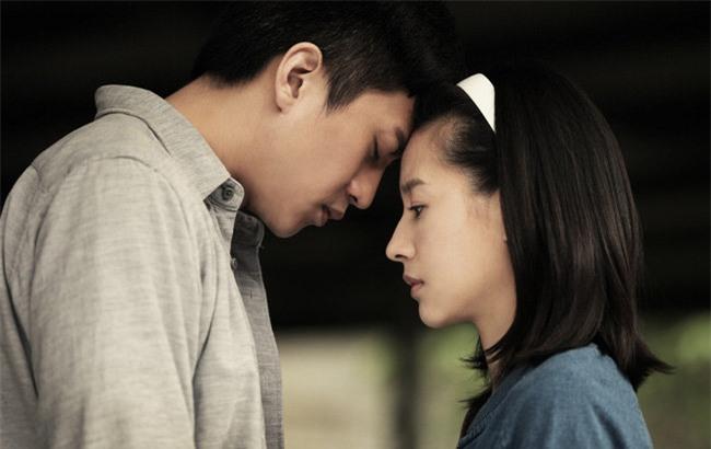qua met moi voi cuoc hon nhan lam khong du tien cho nha ngoai xin… - 1