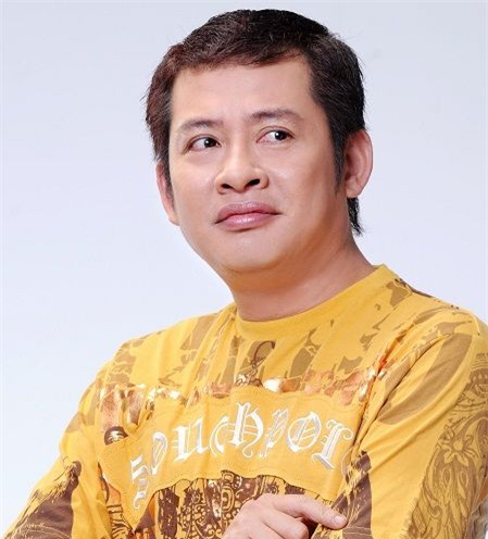 Cùng là diễn viên hài nhưng Tấn Beo thẳng thắn cho rằng Trấn Thành không đủ khả năng để xếp ngang hàng với anh. - Tin sao Viet - Tin tuc sao Viet - Scandal sao Viet - Tin tuc cua Sao - Tin cua Sao