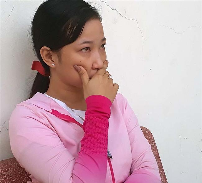 Bạo hành trẻ em,Kiên Giang