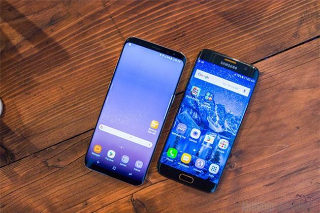 5 điều tuyệt đối nên tránh khi mua smartphone mới - Ảnh 4.