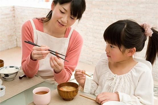 3 việc làm rất nhiều bố mẹ mắc phải khiến con tự ti, nhút nhát - Ảnh 1.