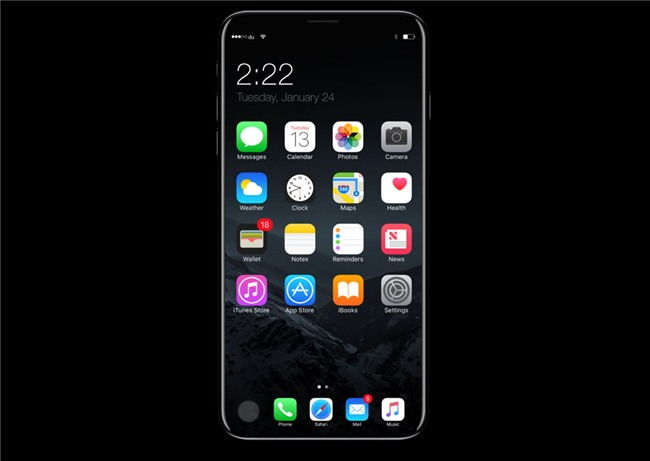 Nhung meo hay nguoi dung iPhone X can biet hinh anh 6