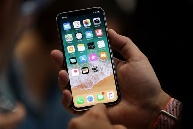 Nhung meo hay nguoi dung iPhone X can biet hinh anh 7