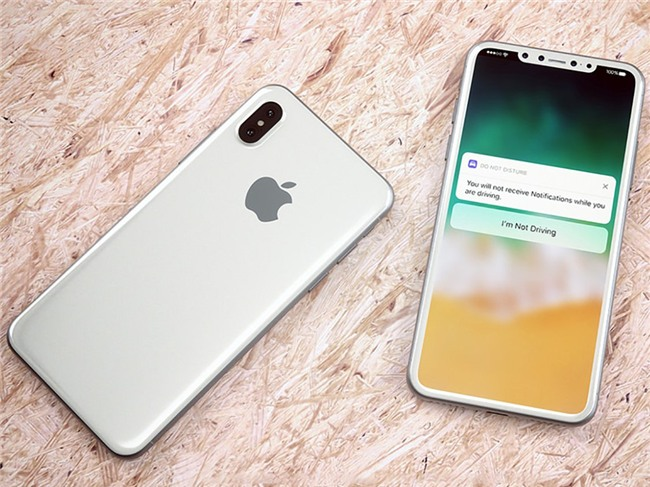 Nhung meo hay nguoi dung iPhone X can biet hinh anh 9