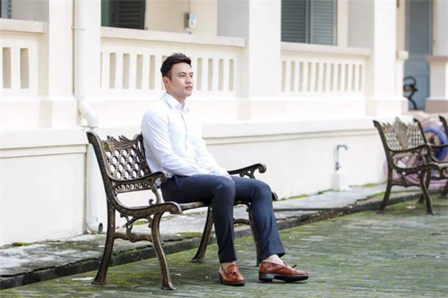 Shark Khoa: 'Soai ca khoi nghiep' dang hot tren mang la ai? hinh anh 4