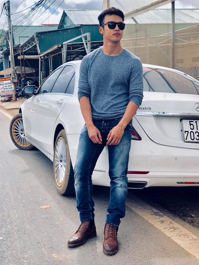 Shark Khoa: 'Soai ca khoi nghiep' dang hot tren mang la ai? hinh anh 7