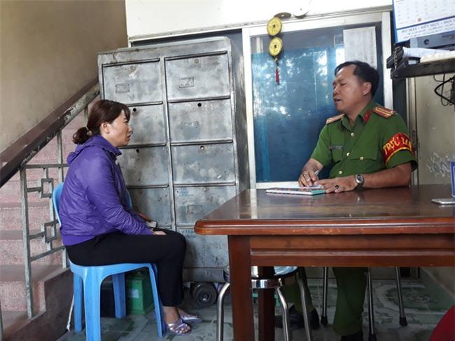 Chủ cơ sở mầm non bạo hành trẻ ở Sài Gòn có thể bị phạt 3 năm tù - Ảnh 1.